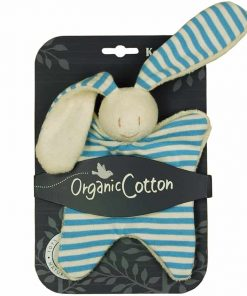 jucarie moale pentru bebelus bumbac organic
