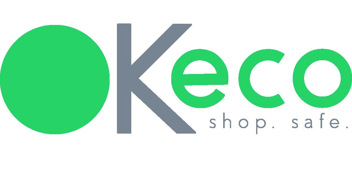 Keco Shop